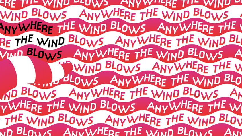 FESTIVAL ANYWHERE THE WIND BLOWS 2021 (JAZZ)